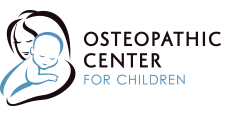 Osteopathic Center for Children